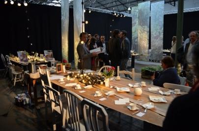 culinaria 2014 (13)