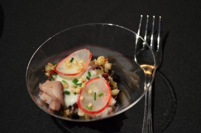 culinaria 2014 (28)
