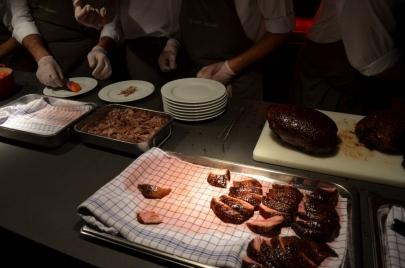 culinaria 2014 (39)