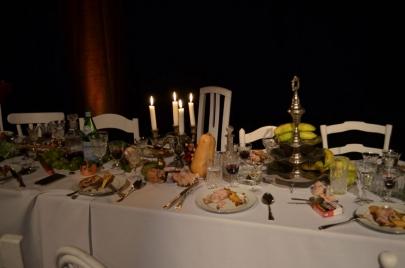 culinaria 2014 (4)