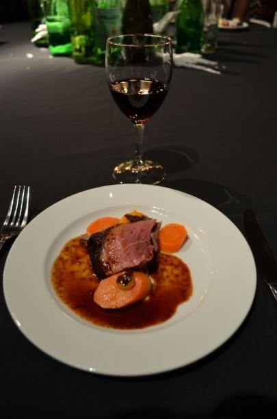 culinaria 2014 (41)
