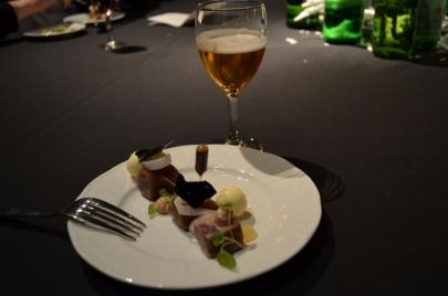 culinaria 2014 (42)