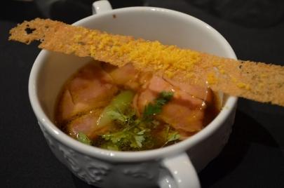 culinaria 2014 (44)