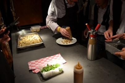 culinaria 2014 (54)