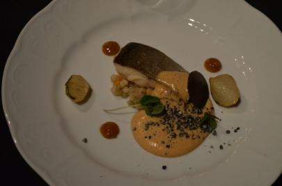 culinaria 2014 (61)