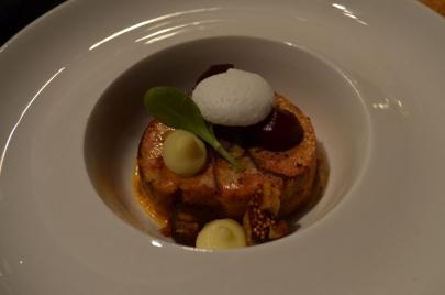 culinaria 2014 (77)