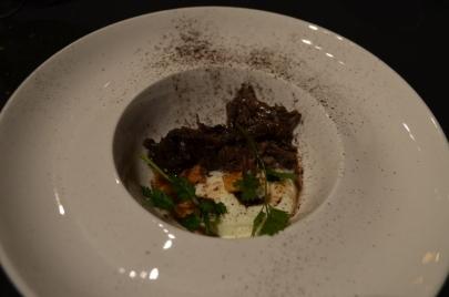 culinaria 2014 (80)