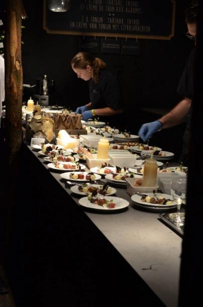 culinaria 2014 (95)