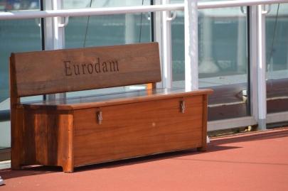 eurodam (68)