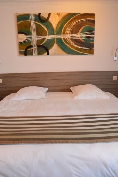 hoteldesardennes (2)