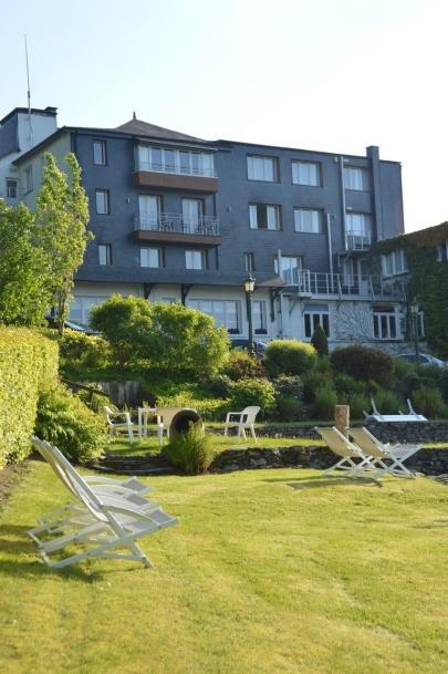 hoteldesardennes (27)
