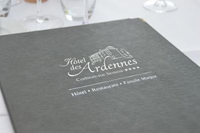 hoteldesardennes (39)