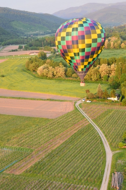 montgolfière (19)