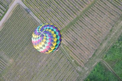 montgolfière (32)