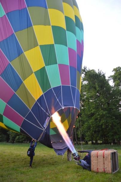 montgolfière (4)