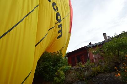 montgolfière (57)