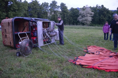 montgolfière (1)