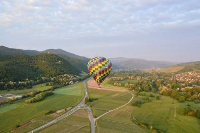 montgolfière (23)