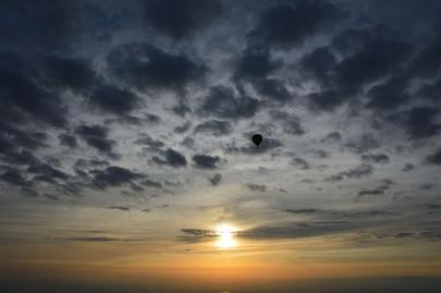 montgolfière (44)