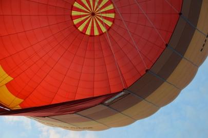 montgolfière (8)