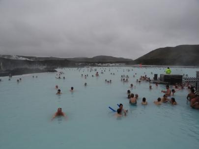 blue_lagoon_islande (23)