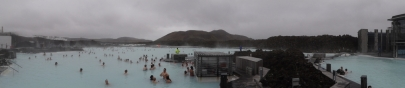 blue_lagoon_islande (26)