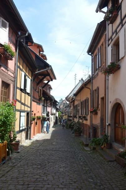 eguisheim (1)