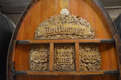 eguisheim (25)