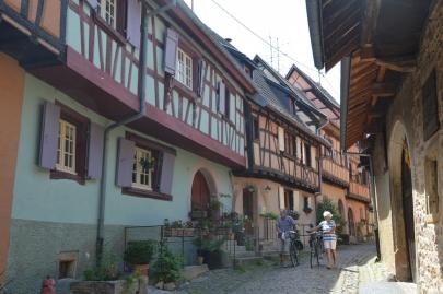 eguisheim (4)
