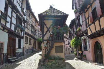 eguisheim (6)
