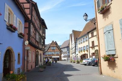 eguisheim (7)
