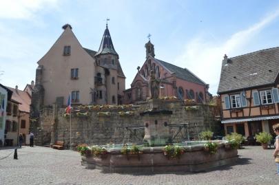 eguisheim (8)