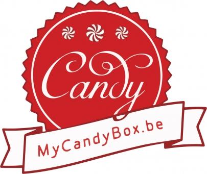 logoMyCandyBox
