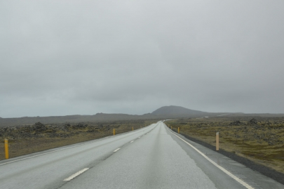roadtrip_islande (10)