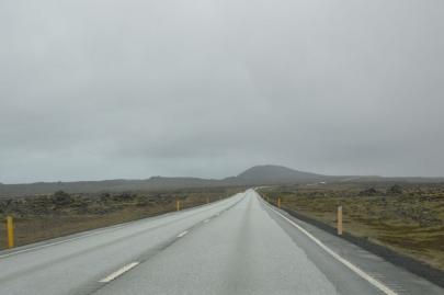 roadtrip_islande (10)