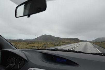 roadtrip_islande (12)