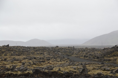 roadtrip_islande (14)