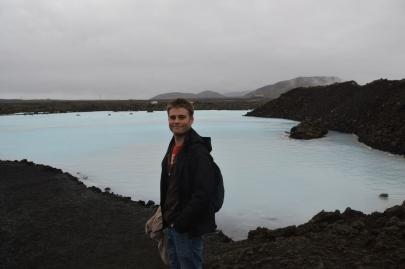 roadtrip_islande (23)