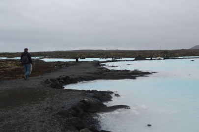 roadtrip_islande (27)