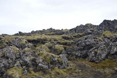 roadtrip_islande (30)