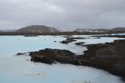 roadtrip_islande (33)