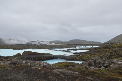 roadtrip_islande (42)