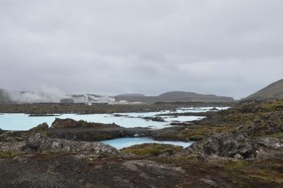 roadtrip_islande (42)