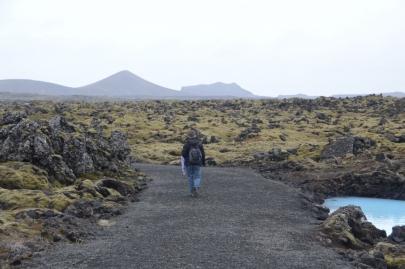 roadtrip_islande (44)