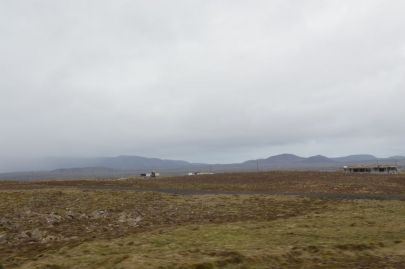 roadtrip_islande (6)