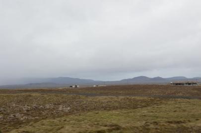 roadtrip_islande (6)