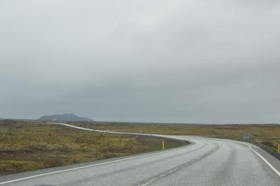 roadtrip_islande (8)