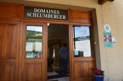 schlumberger (1)
