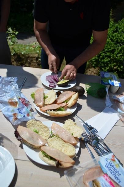 weightwatchers_sandwichs (4)