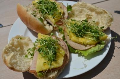 weightwatchers_sandwichs (9)